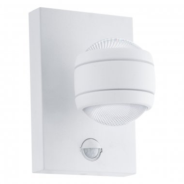 Venkovní svítidlo nástěnné LED  96022