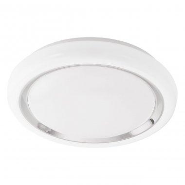 Stropní svítidlo LED  96023