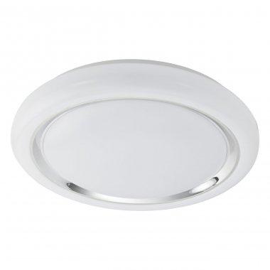 Stropní svítidlo LED  96024