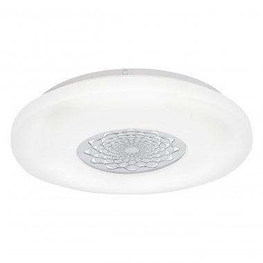Stropní svítidlo LED  96026