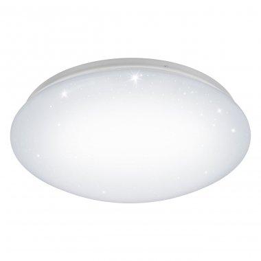 Stropní svítidlo LED  96027