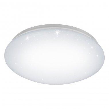 Stropní svítidlo LED  96028