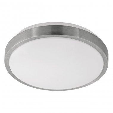 Stropní svítidlo LED  96032