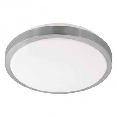 Stropní svítidlo LED  96033
