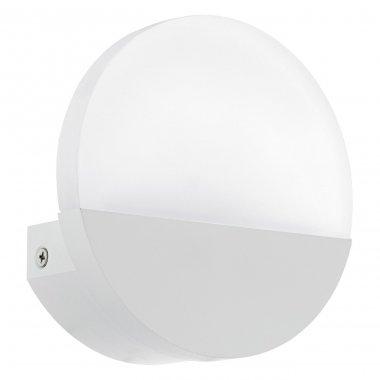 Nástěnné svítidlo LED  96039