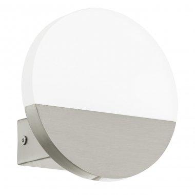 Nástěnné svítidlo LED  96041