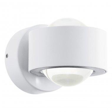 Nástěnné svítidlo LED  96048
