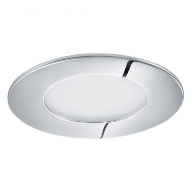 Vestavné bodové svítidlo 230V LED  96053