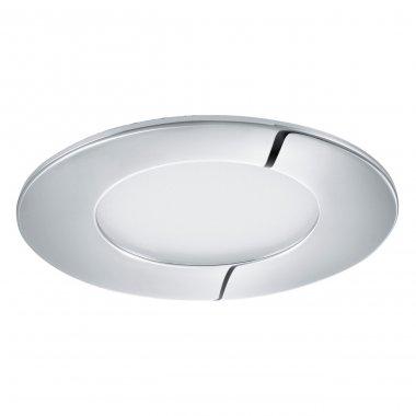 Vestavné bodové svítidlo 230V LED  96054