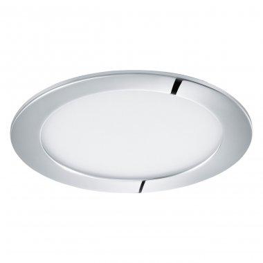 Vestavné bodové svítidlo 230V LED  96055