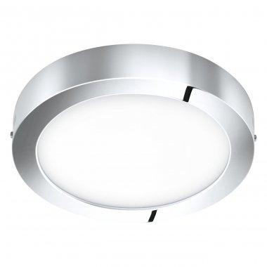 Stropní svítidlo LED  96058