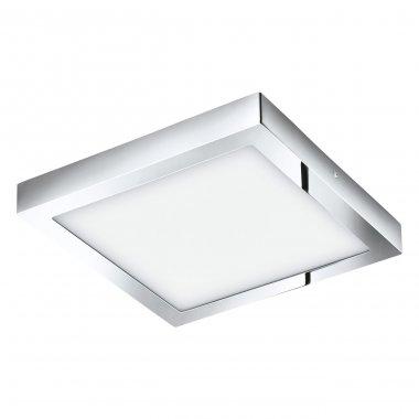 Stropní svítidlo LED  96059