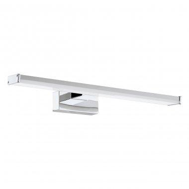 Nástěnné svítidlo LED  96064
