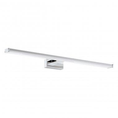 Nástěnné svítidlo LED  96065
