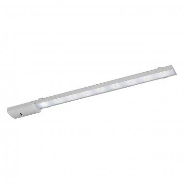 Kuchyňské svítidlo LED  96081