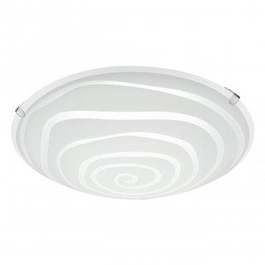 Stropní svítidlo LED  96082