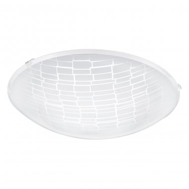 Stropní svítidlo LED  96083