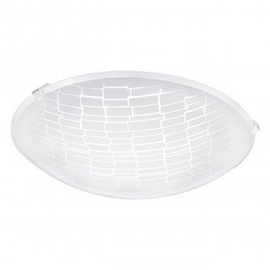 Stropní svítidlo LED  96084