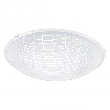 Stropní svítidlo LED  96085