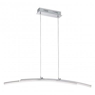 Lustr/závěsné svítidlo LED  96096