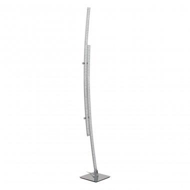 Stojací lampa LED  96099
