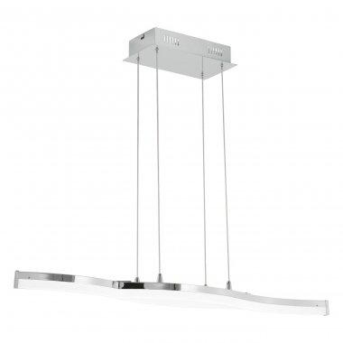 Lustr/závěsné svítidlo LED  96101