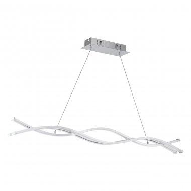 Lustr/závěsné svítidlo LED  96102