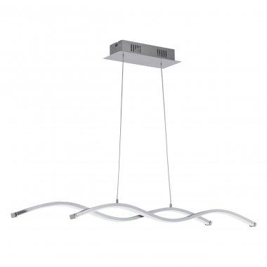 Lustr/závěsné svítidlo LED  96103