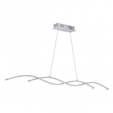 Lustr/závěsné svítidlo LED  96104