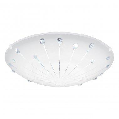 Stropní svítidlo LED  96113