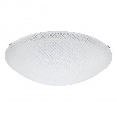 Stropní svítidlo LED  96115