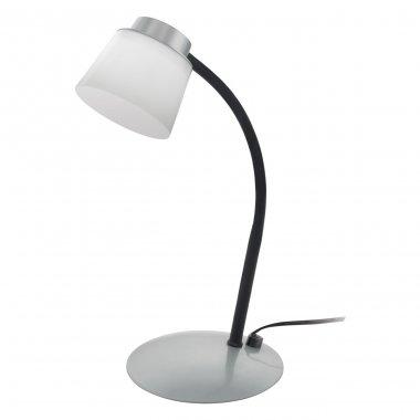 Pokojová stolní lampa LED  96139