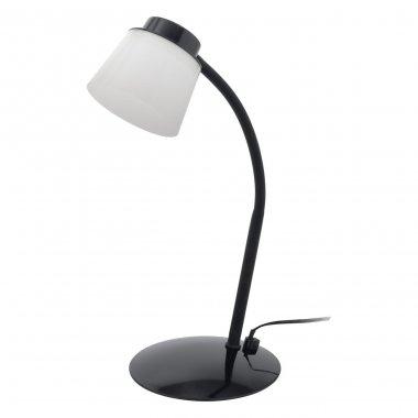 Pokojová stolní lampa LED  96141