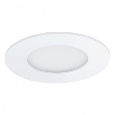 Vestavné bodové svítidlo 230V LED  96164