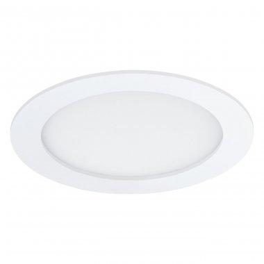 Vestavné bodové svítidlo 230V LED  96165