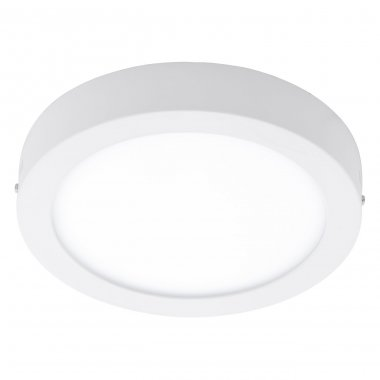 Stropní svítidlo LED  96168