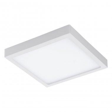 Stropní svítidlo LED  96169