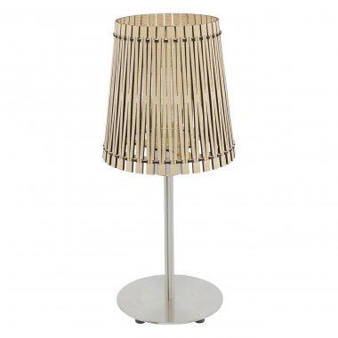 Pokojová stolní lampa 96196