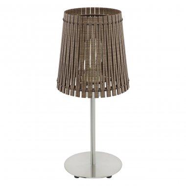Pokojová stolní lampa 96203