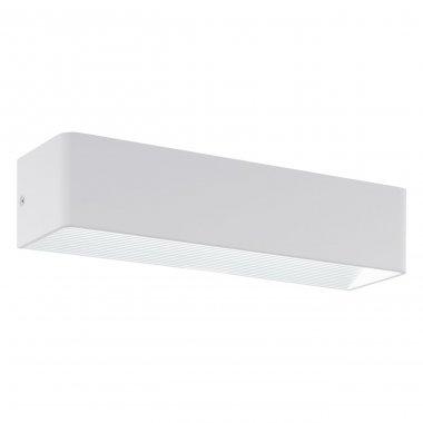 Nástěnné svítidlo LED  96204