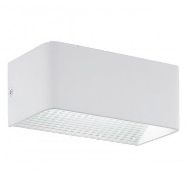 Nástěnné svítidlo LED  96205