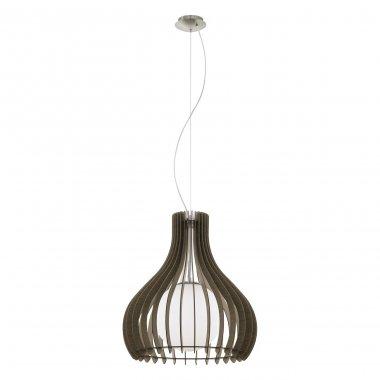 Lustr/závěsné svítidlo 96217