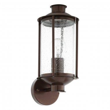 Venkovní svítidlo nástěnné 96223