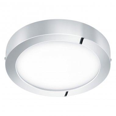 Stropní svítidlo LED  96246