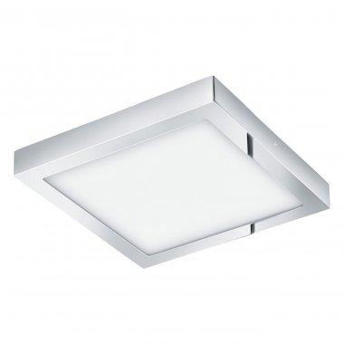 Stropní svítidlo LED  96247