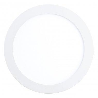 Vestavné bodové svítidlo 230V LED  96252