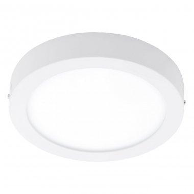 Stropní svítidlo LED  96253