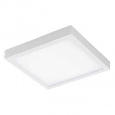 Stropní svítidlo LED  96254