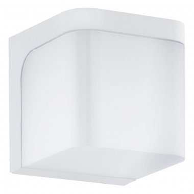 Venkovní svítidlo nástěnné LED  96255