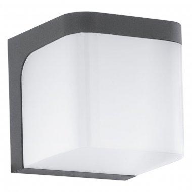 Venkovní svítidlo nástěnné LED  96256